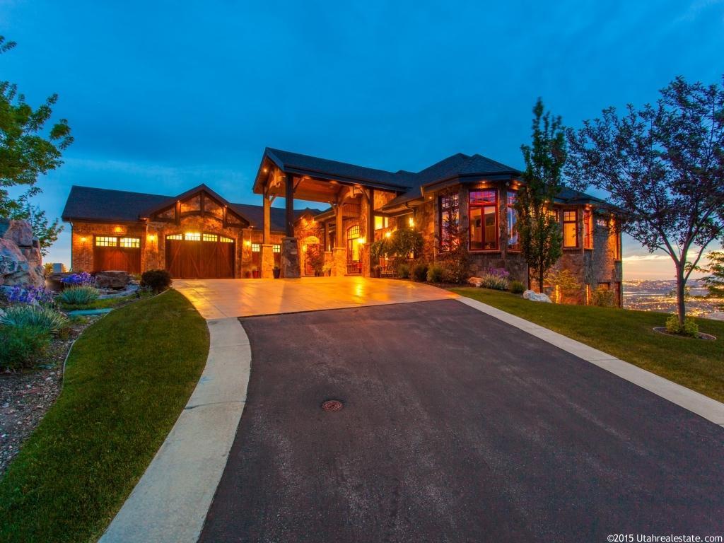 828 e highland oaks bountiful ut 84010 house for sale