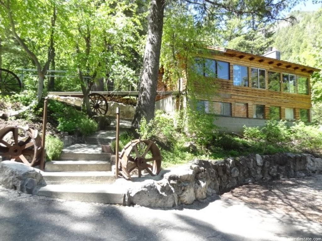 6576 e millcreek canyon cyn unit 36 salt lake city ut 84109 house for sale in salt lake city
