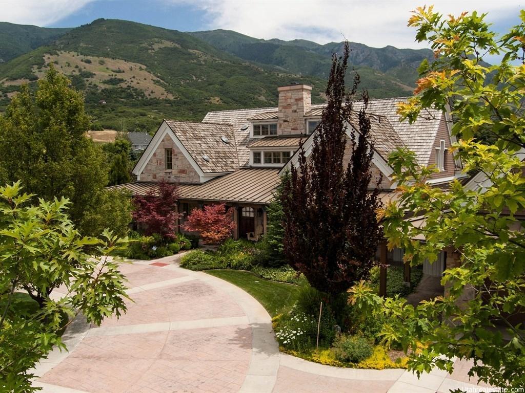 2725 e 3025 n layton ut 84040 house for sale in layton ut
