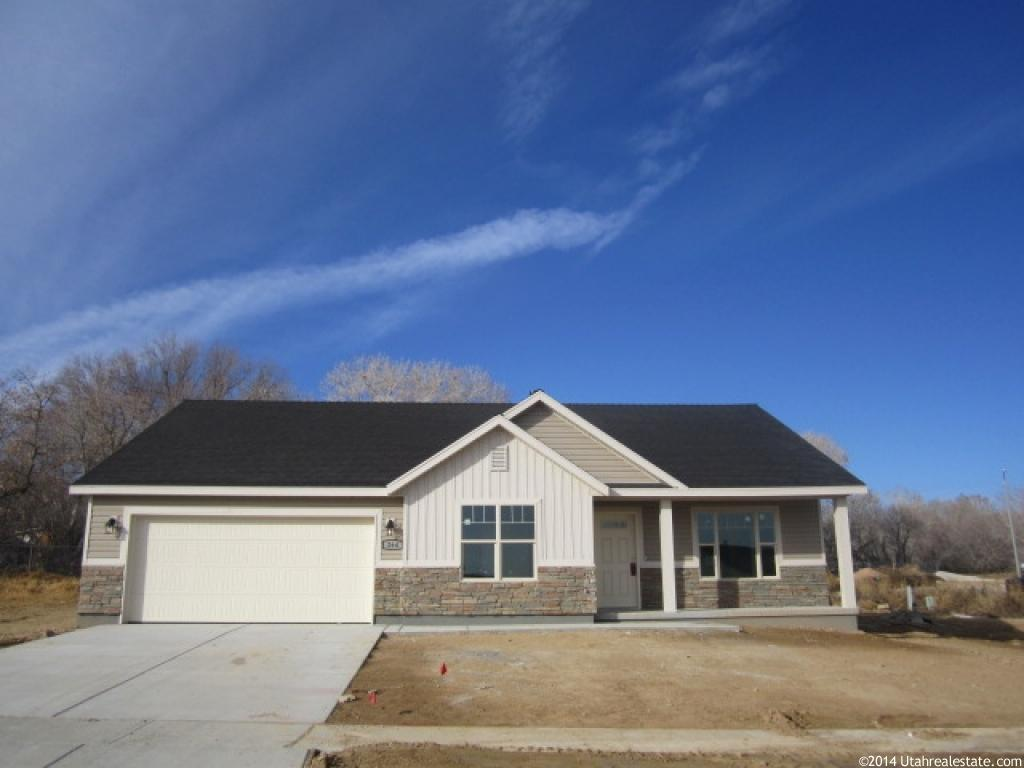 264 s heritage dr unit 405 vernal ut 84078 house for
