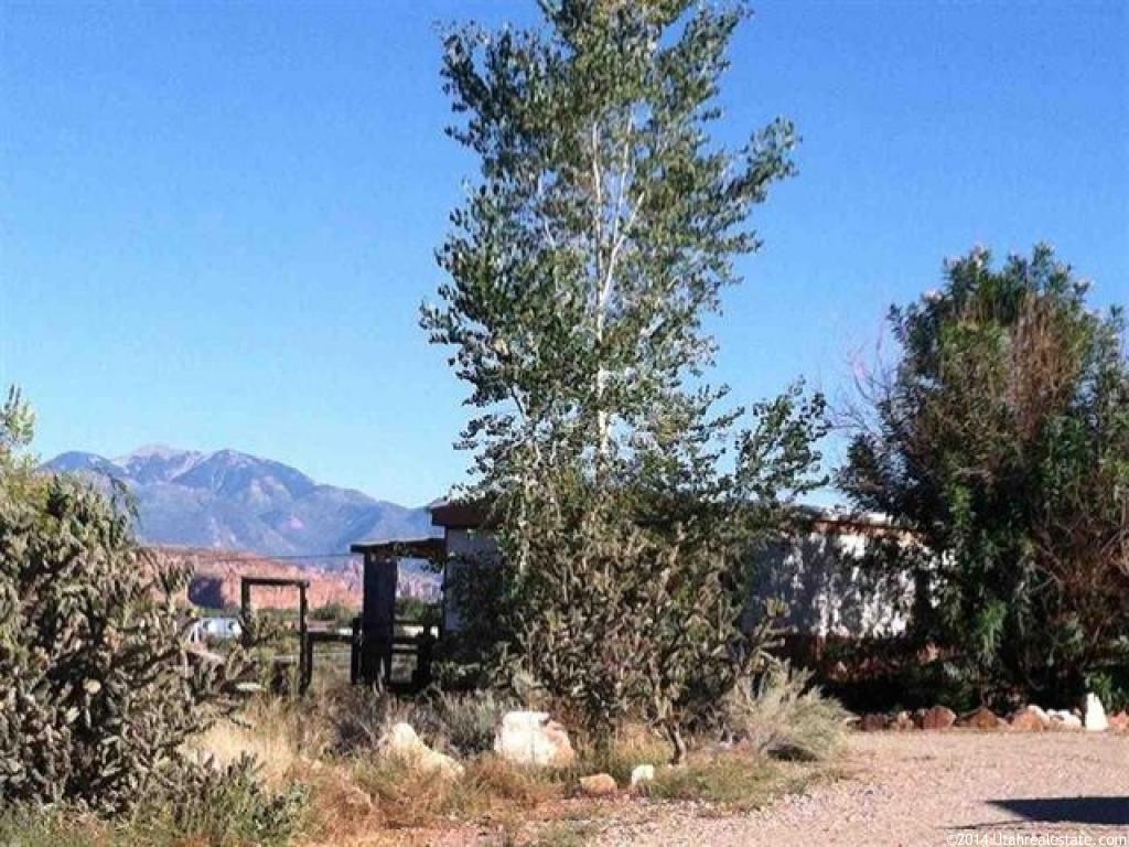 2095 plateau cir moab ut 84532 house for sale in moab ut