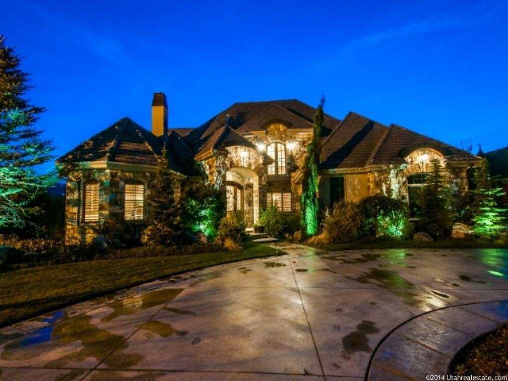 Homes for Sale in Utah 84020