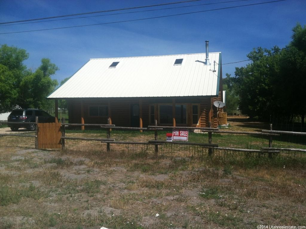 260 w 400 s fountain green ut 84632 house for sale in