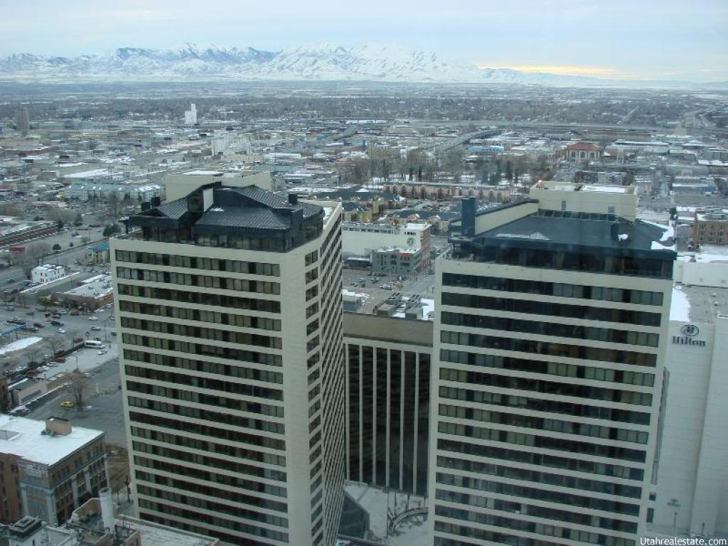 44 W 300 S Unit 503S, Salt Lake City UT 84101