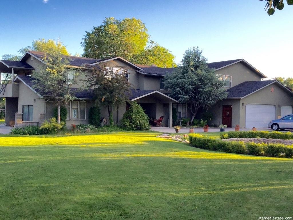 19 w 4750 n provo ut 84604 house for sale in provo ut