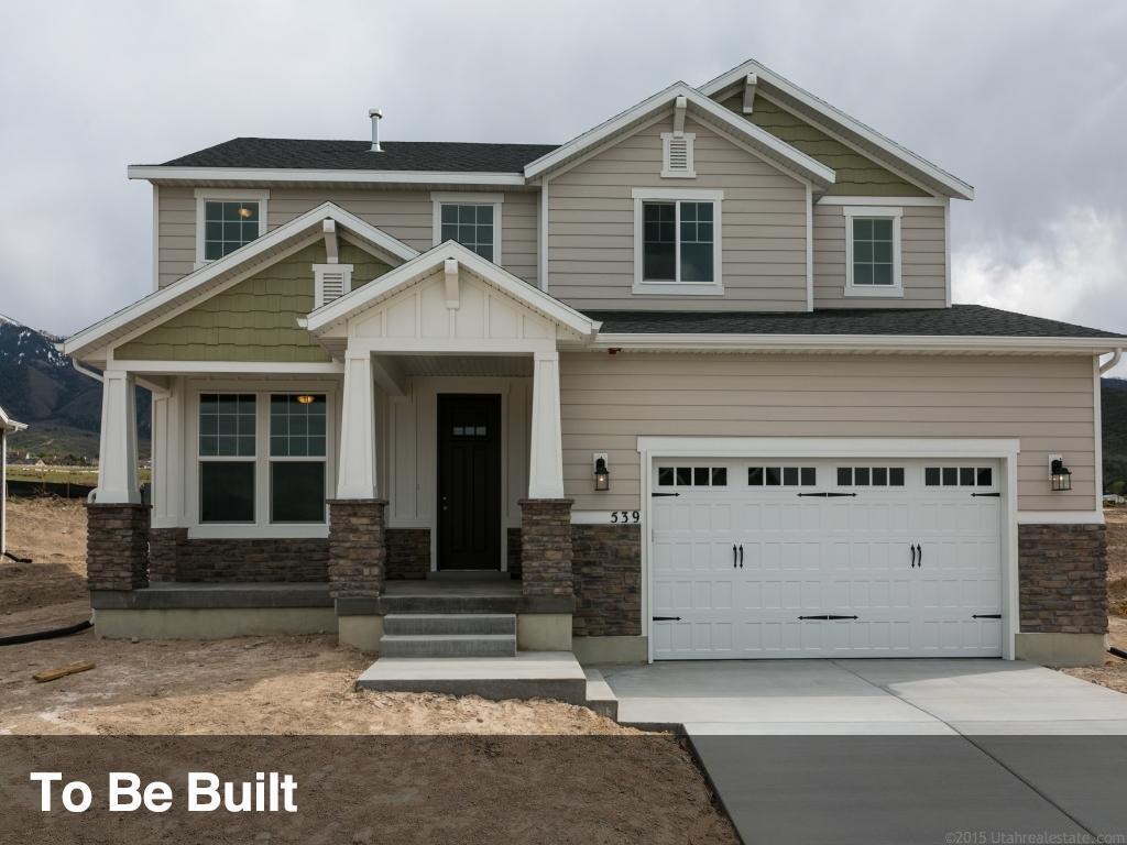 465 s 1000 w orem ut 84058 house for sale in orem ut homes for sale