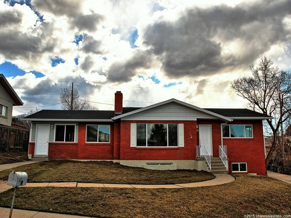 1042 e 75 s bountiful ut 84010 house for sale in