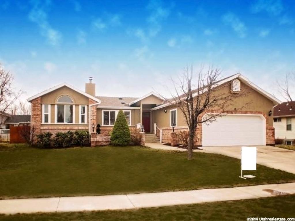 10 w 950 s kaysville ut 84037 house for sale in kaysville ut