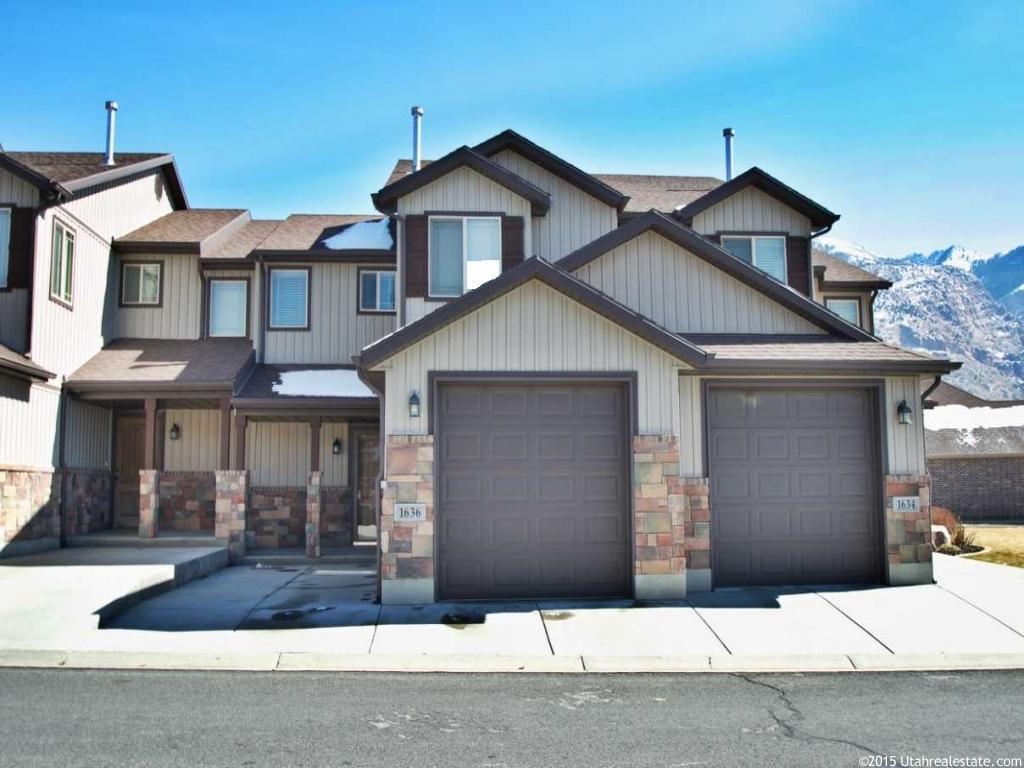 1636 n 450 e north ogden ut 84404 house for sale in north ogden ut