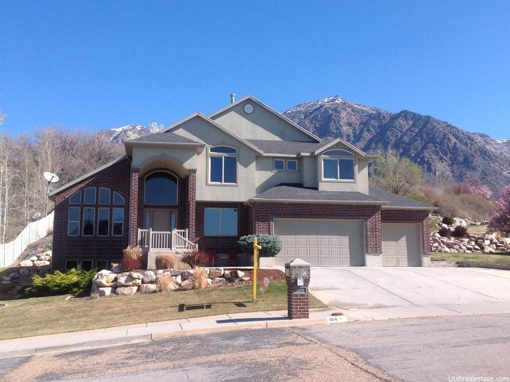1014 w 4000 n pleasant view ut 84414 house for sale in pleasant view ut