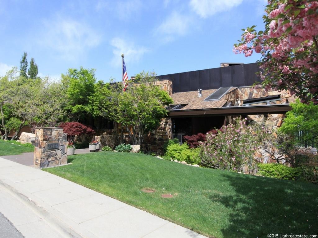 3790 e millcreek canyon rd salt lake city ut 84109 house for sale in salt lake city ut