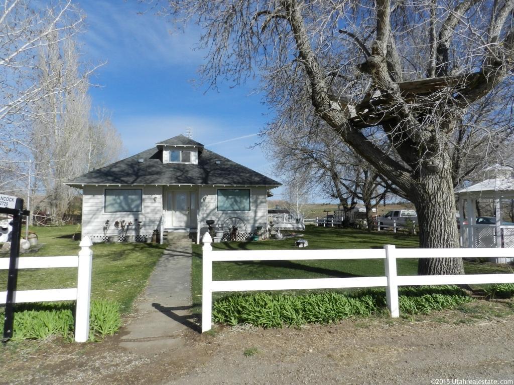 9366 n 9000 e tridell ut 84076 house for sale in tridell ut