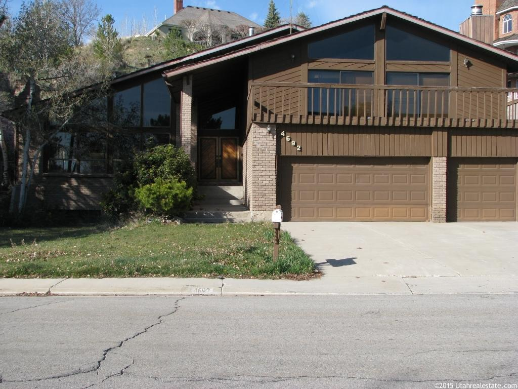 4692 n windsor dr provo ut 84604 house for sale in