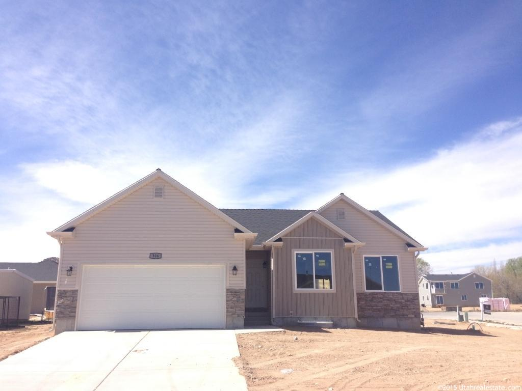 306 s 2960 w unit 420 vernal ut 84078 house for sale in