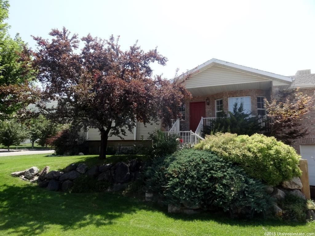735 w 2600 s perry ut 84302 house for sale in perry ut