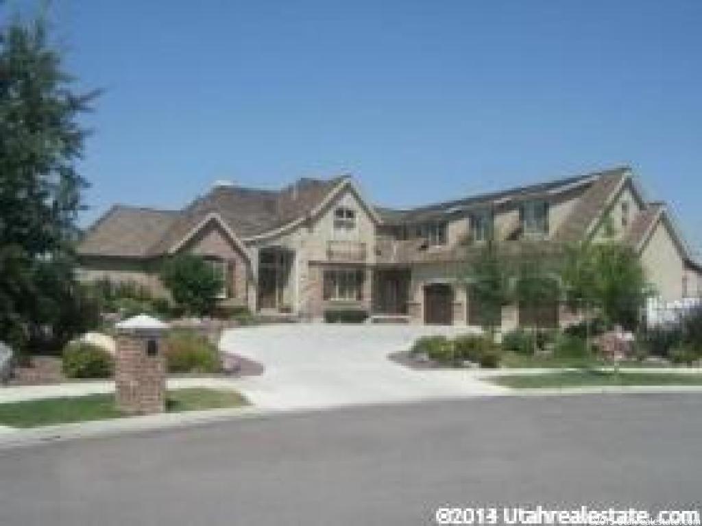 3609 n 440 w provo ut 84604 house for sale in provo ut