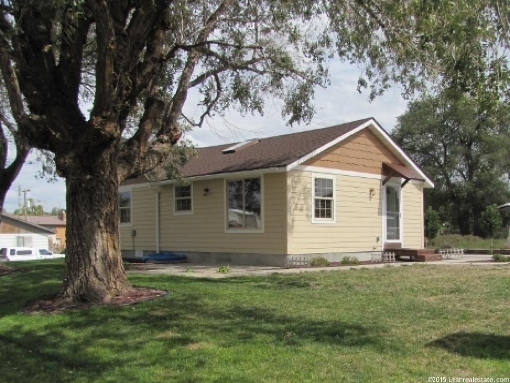 290 w 300 s blanding ut 84511 house for sale in