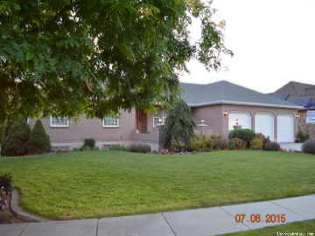 1770 s 225 w perry ut 84302 house for sale in perry ut best utah