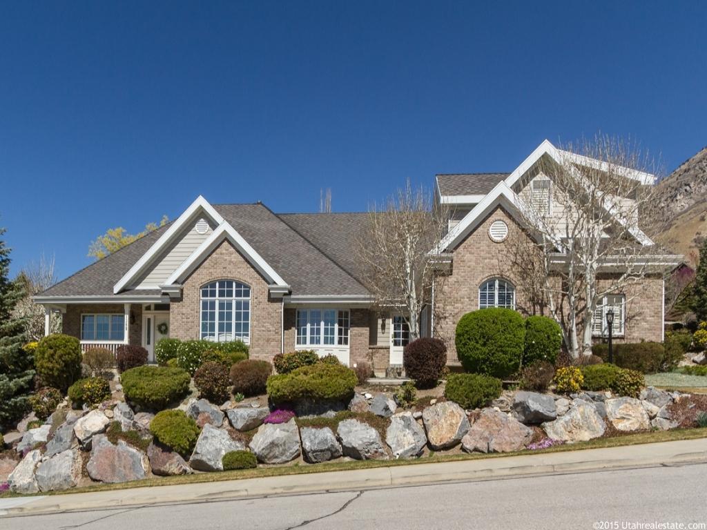 1389 e 2620 n provo ut 84604 house for sale in provo