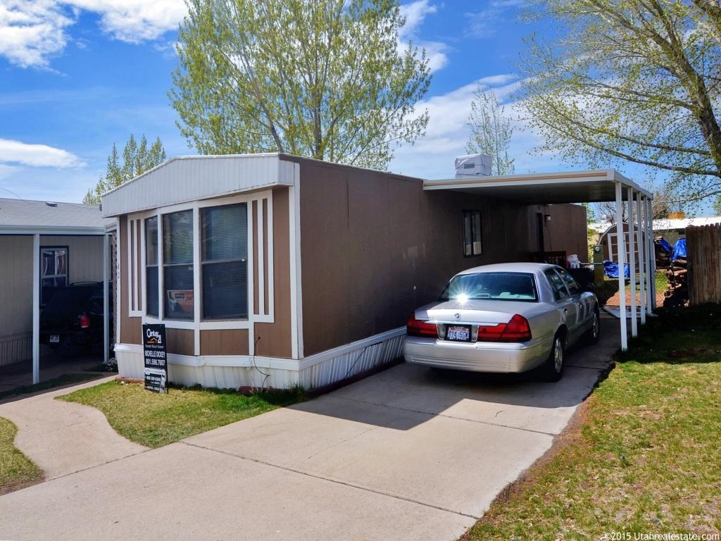 935 e hwy 193 unit 42 layton ut 84040 house for sale in layton ut
