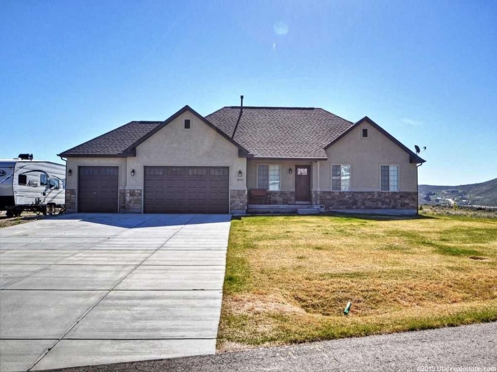 8590 n hills ln eagle mountain ut 84005 house for sale