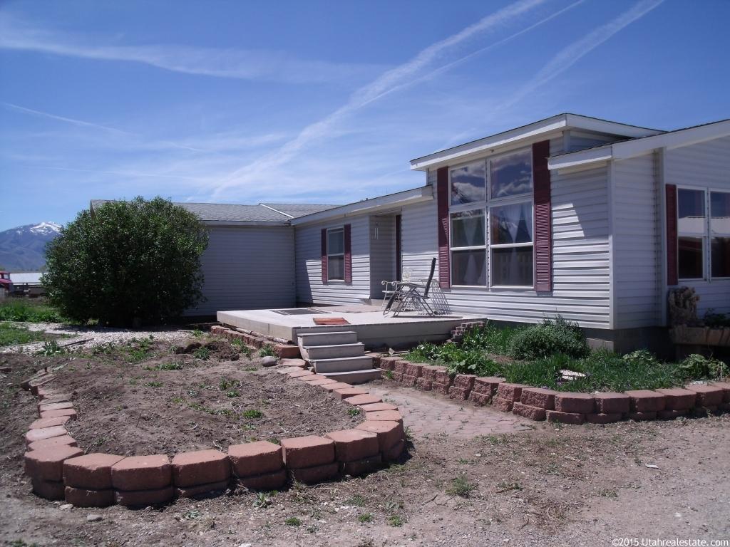 6776 s 3200 w benjamin ut 84660 house for sale in benjamin ut
