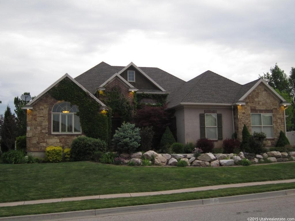 1573 e ridge rd layton ut 84040 house for sale in layton ut