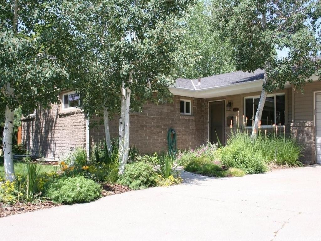 4230 s achilles dr holladay ut 84124 house for sale in