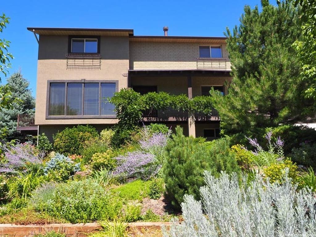 2993 e alvera dr holladay ut 84117 house for sale in