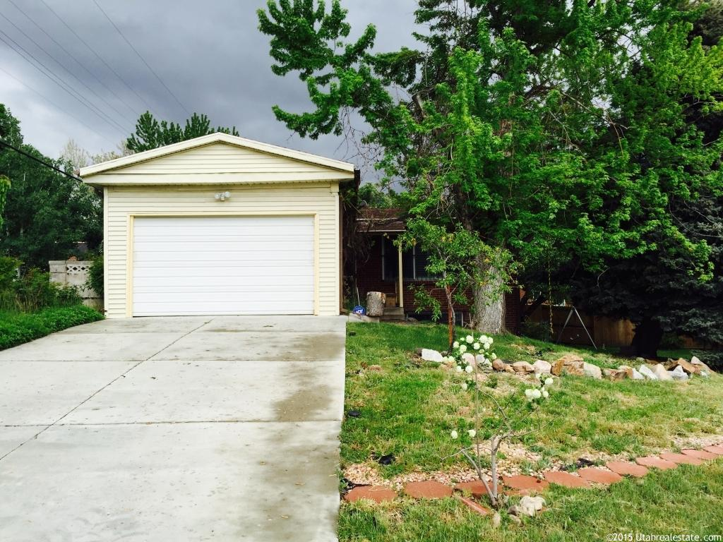 4125 s shanna st holladay ut 84124 house for sale in
