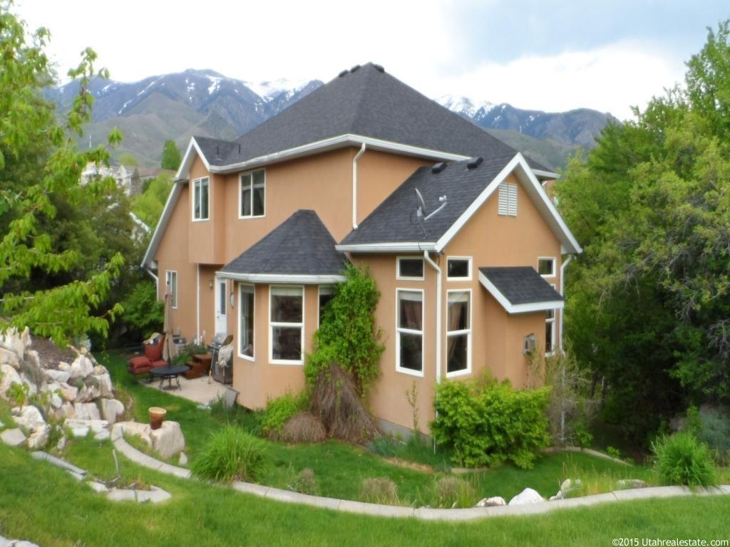 2087 e oak ln layton ut 84040 house for sale in layton ut