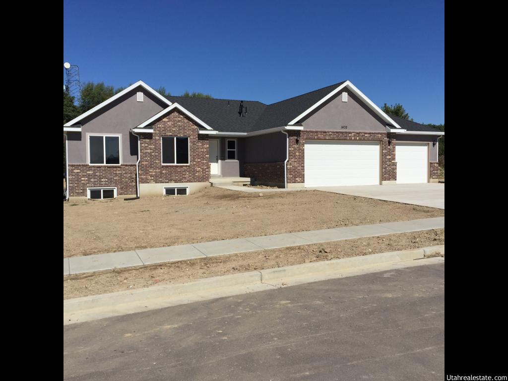 1432 w 3030 s unit 43 perry ut 84302 house for sale in perry ut