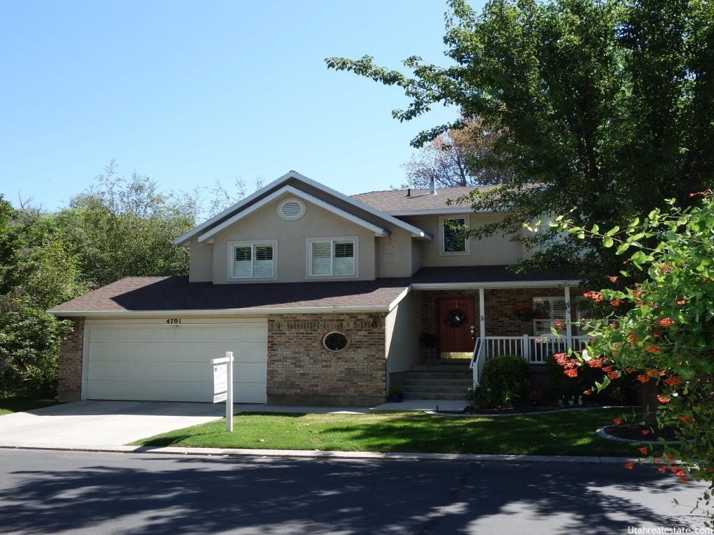 4701 s holladay wood ln holladay ut 84117 house for