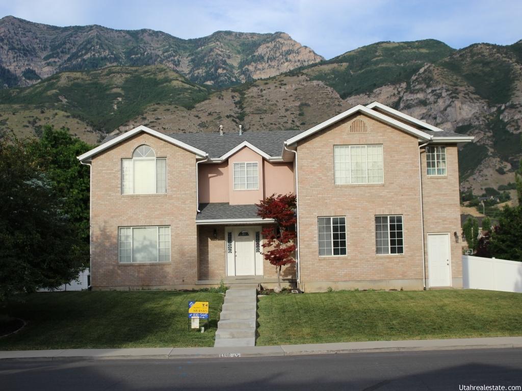 4196 n 430 e provo ut 84604 house for sale in provo ut