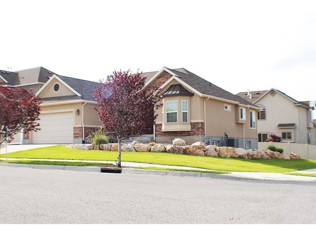 5644 w piney view ct west valley city ut 84118 house