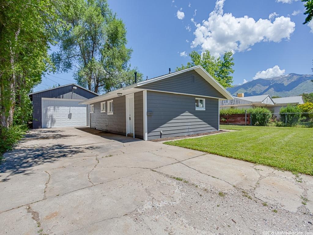 561 e kirk layton ut 84041 house for sale in layton ut