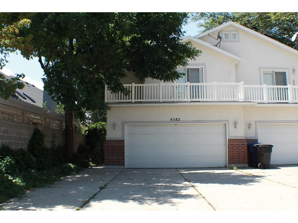 4582 s holladay blvd holladay ut 84117 house for sale