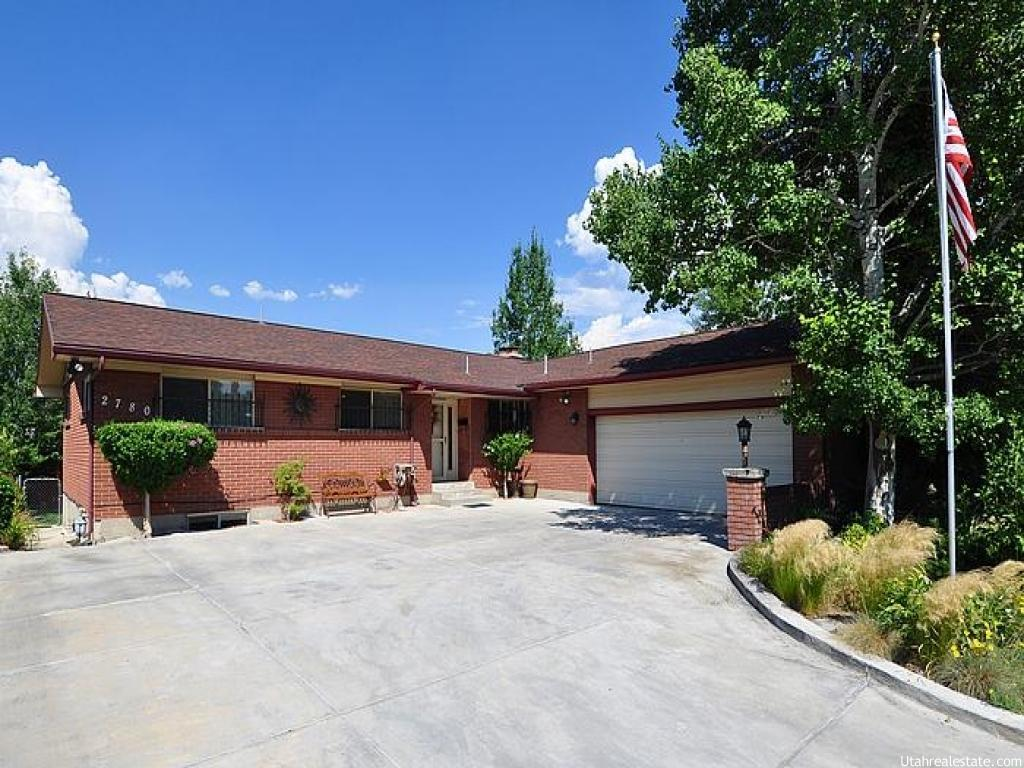 2780 w marcus rd west valley city ut 84119 house for