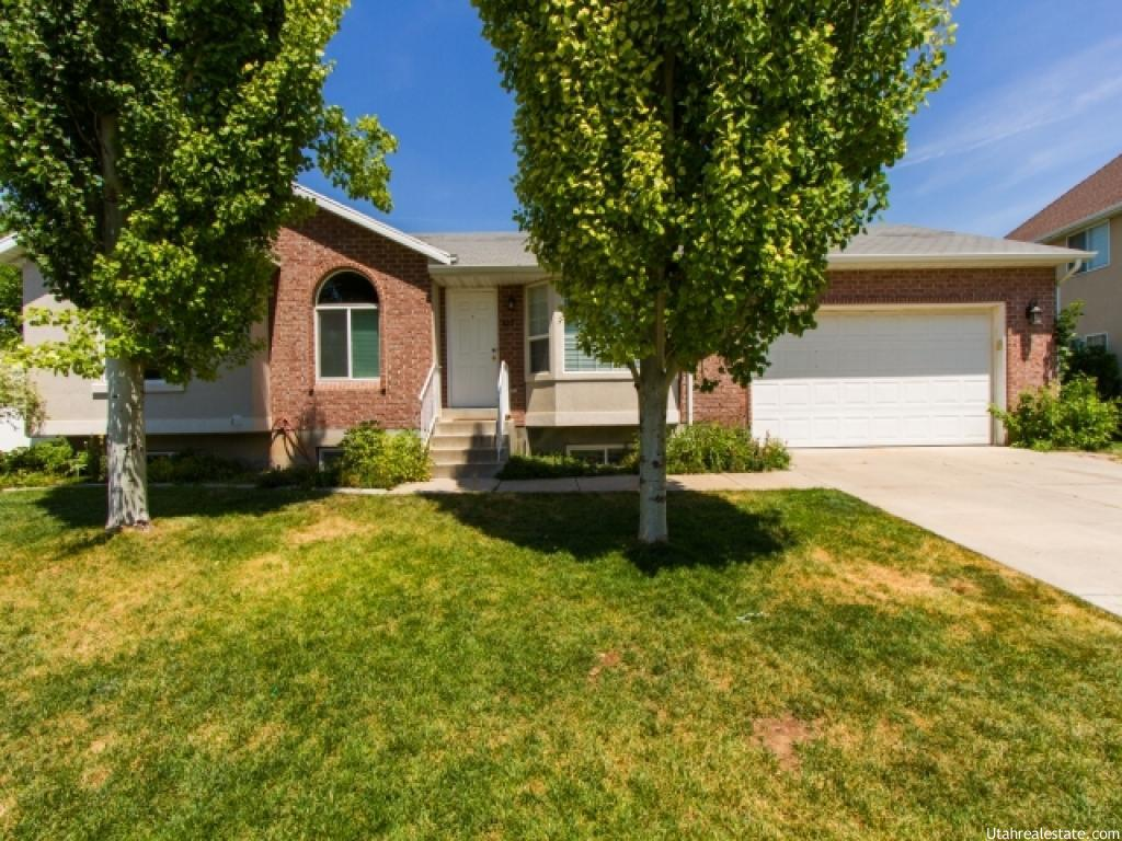 377 s 1125 w layton ut 84041 house for sale in layton ut