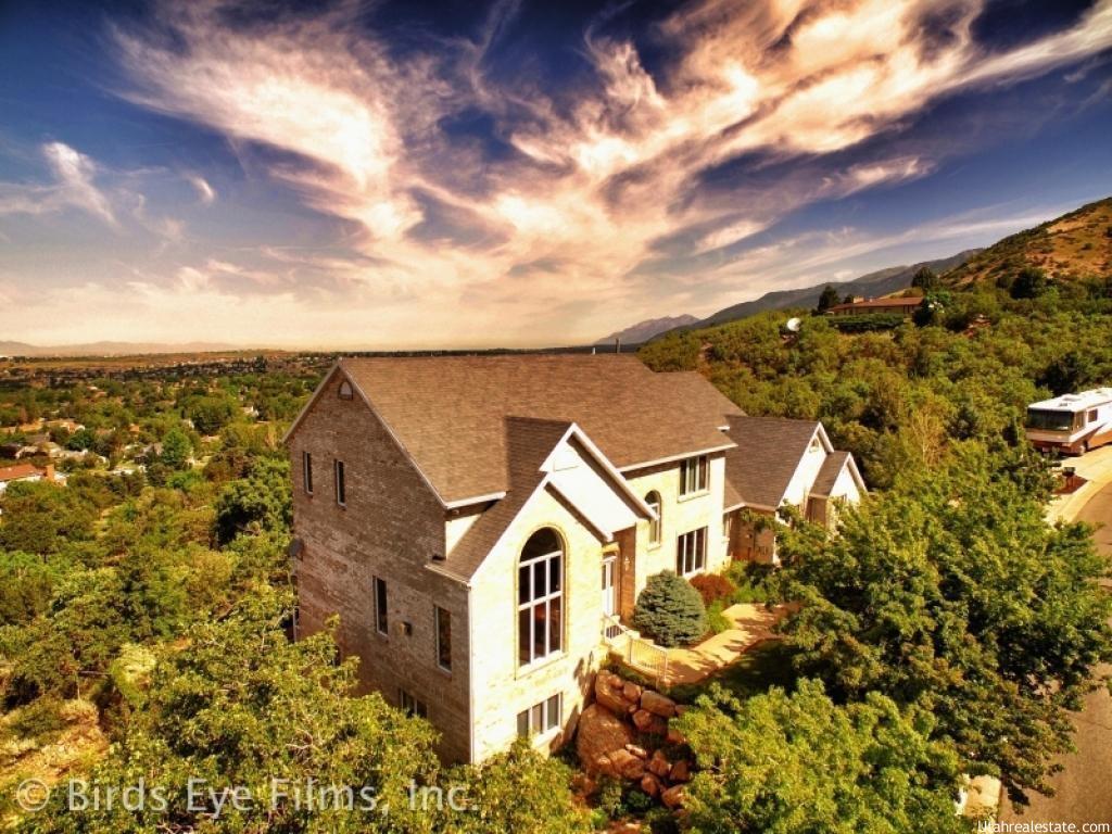 3229 fernwood dr layton ut 84040 house for sale in layton ut
