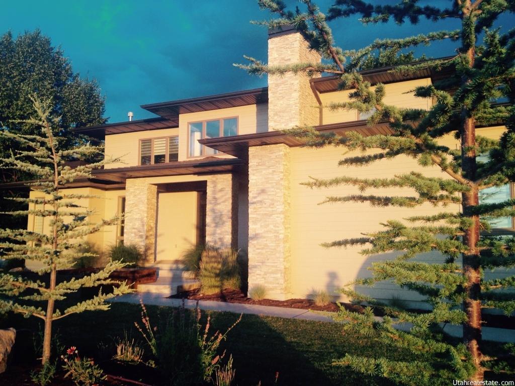 722 e laurelwood kaysville ut 84037 house for sale in kaysville ut