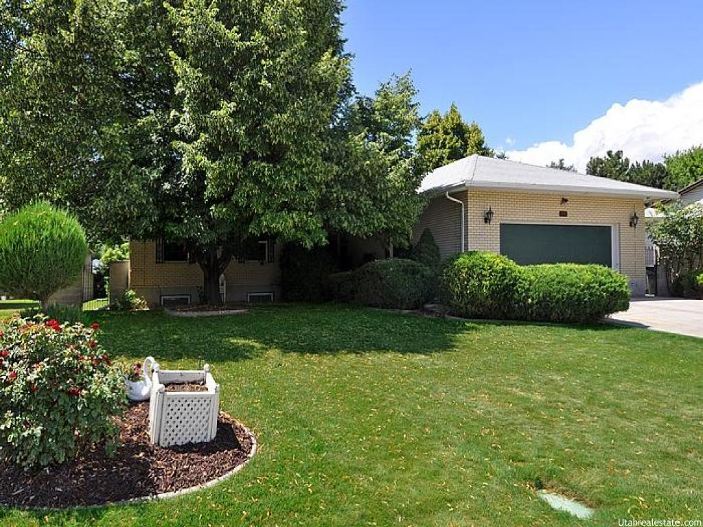 1457 w stern dr taylorsville ut 84123 house for sale in