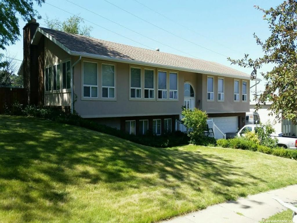 696 e pheasant cir bountiful ut 84010 house for sale in