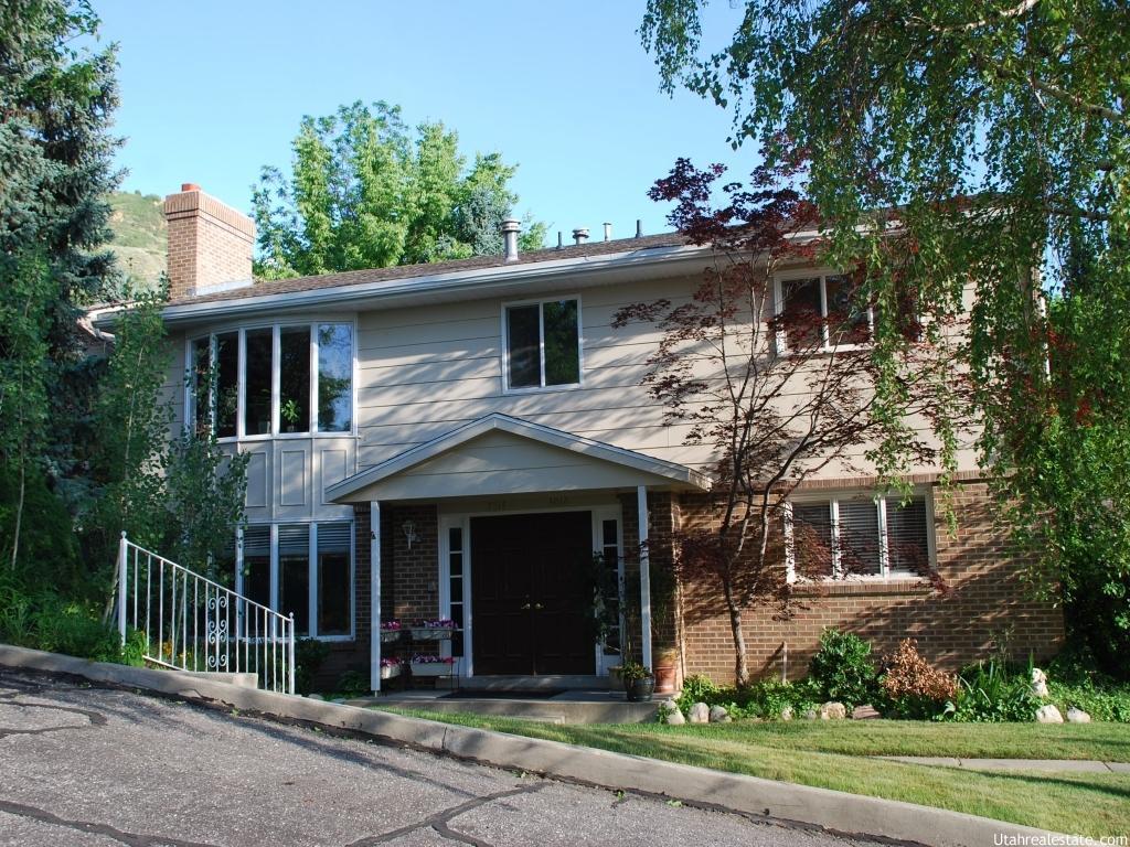3016 e casto ln holladay ut 84117 house for sale in