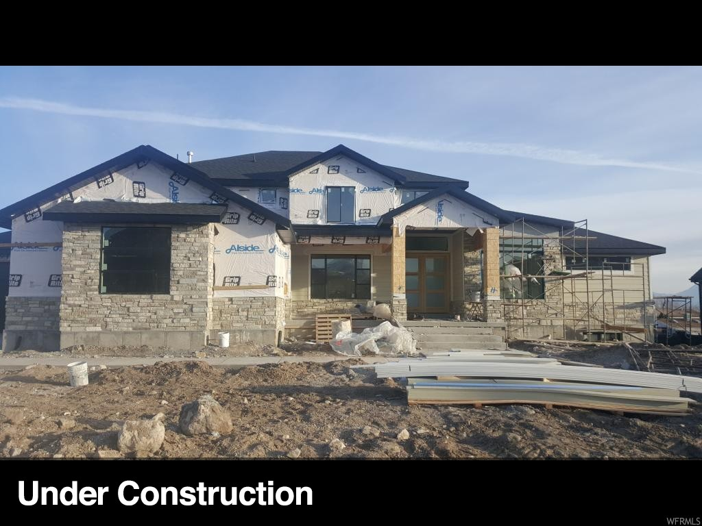 14271 s 3450 w bluffdale ut 84065 house for sale in
