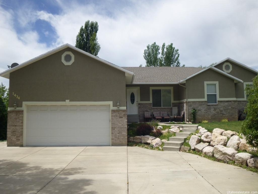 1434 e 2350 n layton ut 84040 house for sale in layton ut