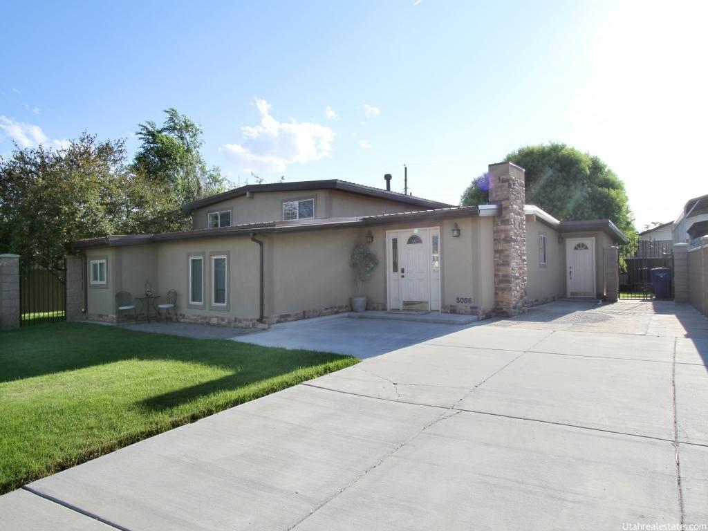 5086 leisure ln taylorsville ut 84118 house for sale in