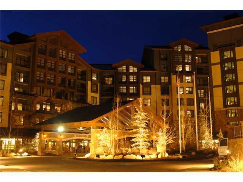 3855 N GRAND SUMMIT DR Unit 523 Q2, Park City UT 84098