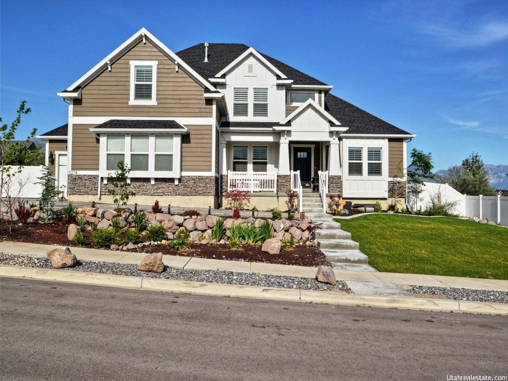 3274 n 1090 w lehi ut 84043 house for sale in lehi ut homes for sale