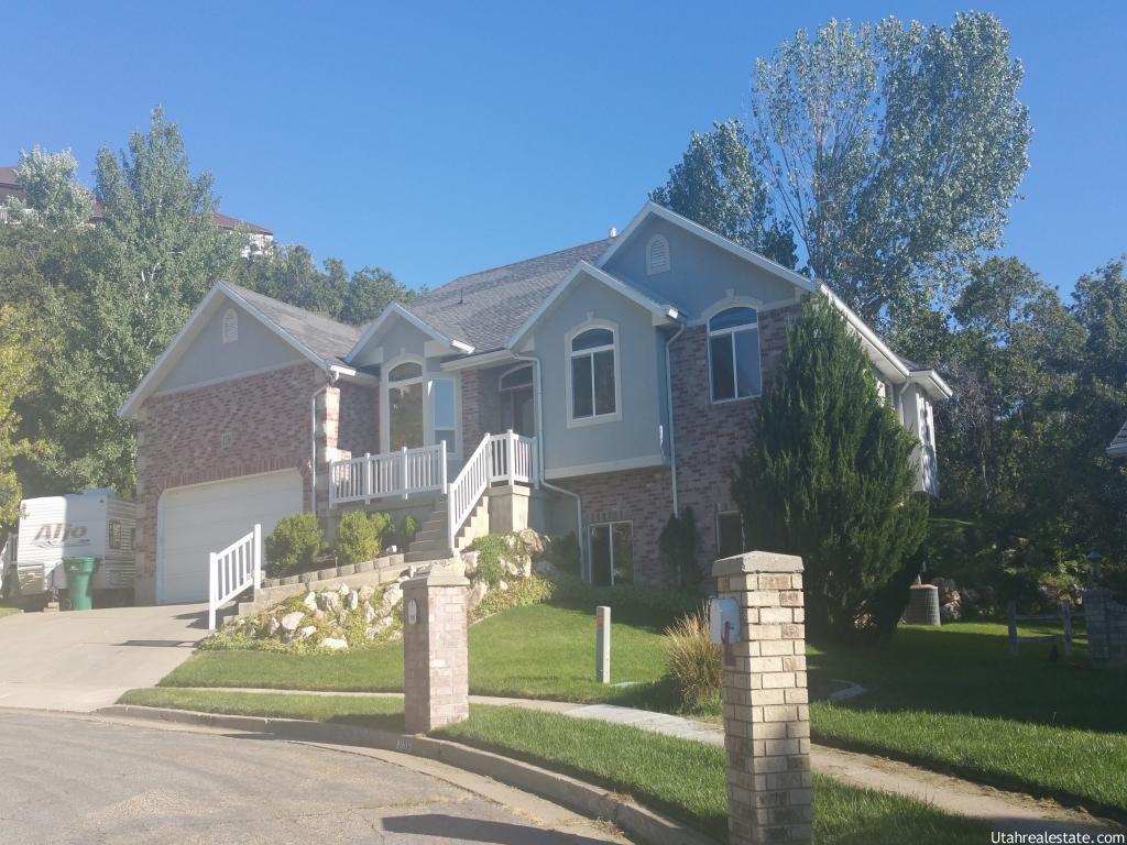 1136 n 3050 e layton ut 84040 house for sale in layton ut